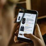 Comment attirer les utilisateurs vers votre site web au-delà du référencement