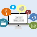 Comment écrire du contenu pour convertir les visites en ventes