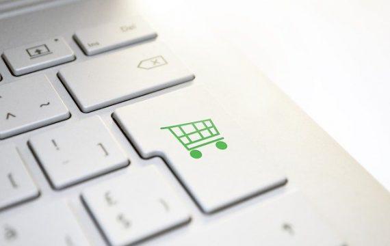 Pourquoi une entreprise physique devrait avoir un e-commerce
