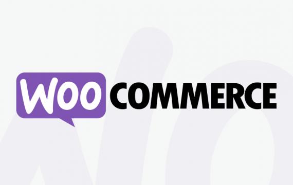 Créer une boutique en ligne avec WooCommerce