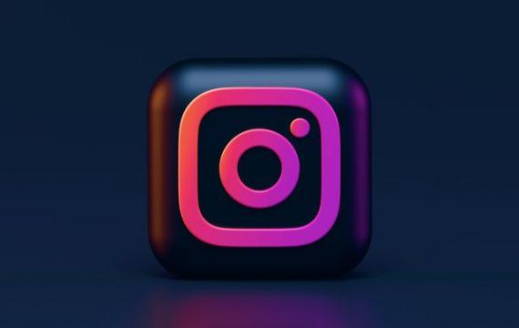 Concours Instagram : Top 6 meilleurs outils pour choisir les gagnants