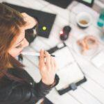 Les 14 qualités communes des blogueurs à succès